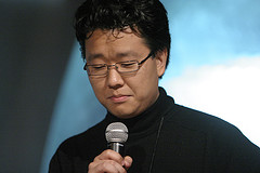 Jeff Han Photos Pictures