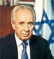 Peres.jpg