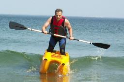 Surfing_01_22.jpg