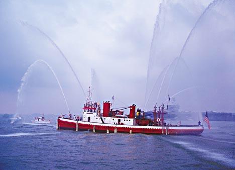 fireboat.jpg